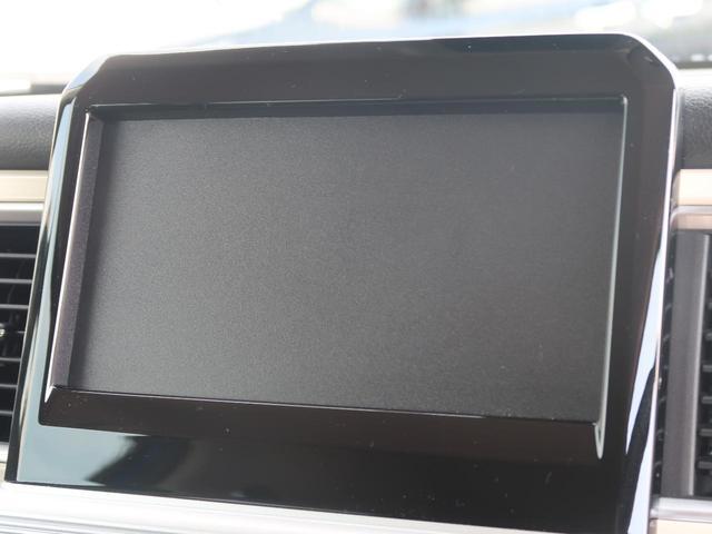 ハイブリッドMZ 衝突軽減装置 禁煙車 スマートキー LEDヘッド クリアランスソナー オートハイビーム 純正16AW アイドリングストップ シートヒーター レーンアシスト クルーズコントロール(37枚目)