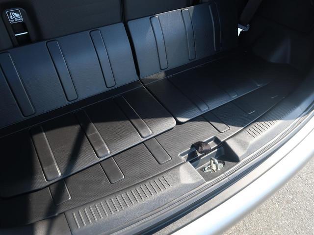 ハイブリッドMZ 衝突軽減装置 禁煙車 スマートキー LEDヘッド クリアランスソナー オートハイビーム 純正16AW アイドリングストップ シートヒーター レーンアシスト クルーズコントロール(42枚目)