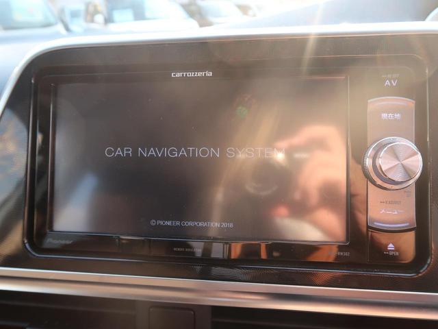 G SDナビ バックカメラ ETC 衝突軽減装置 パワースライドドア オートハイビーム オートライト オートエアコン 電動格納ミラー アイドリングストップ 記録簿 禁煙車(3枚目)