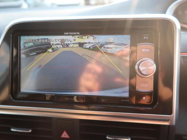 G SDナビ バックカメラ ETC 衝突軽減装置 パワースライドドア オートハイビーム オートライト オートエアコン 電動格納ミラー アイドリングストップ 記録簿 禁煙車(4枚目)
