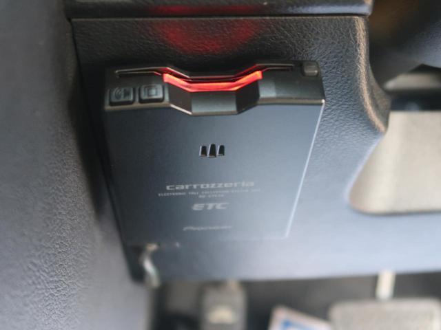 G SDナビ バックカメラ ETC 衝突軽減装置 パワースライドドア オートハイビーム オートライト オートエアコン 電動格納ミラー アイドリングストップ 記録簿 禁煙車(5枚目)