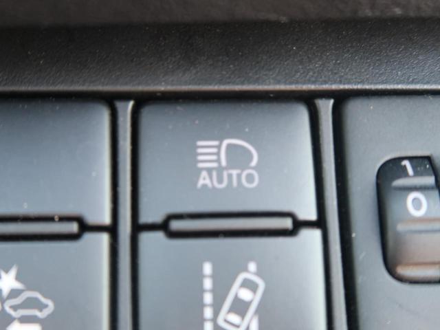 G SDナビ バックカメラ ETC 衝突軽減装置 パワースライドドア オートハイビーム オートライト オートエアコン 電動格納ミラー アイドリングストップ 記録簿 禁煙車(10枚目)