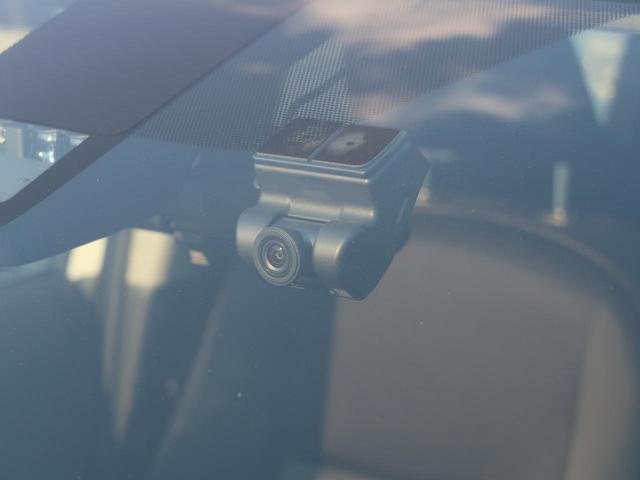 G SDナビ バックカメラ ETC 衝突軽減装置 パワースライドドア オートハイビーム オートライト オートエアコン 電動格納ミラー アイドリングストップ 記録簿 禁煙車(11枚目)