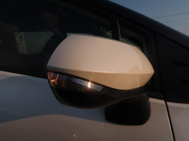 G SDナビ バックカメラ ETC 衝突軽減装置 パワースライドドア オートハイビーム オートライト オートエアコン 電動格納ミラー アイドリングストップ 記録簿 禁煙車(29枚目)