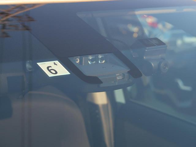 G SDナビ バックカメラ ETC 衝突軽減装置 パワースライドドア オートハイビーム オートライト オートエアコン 電動格納ミラー アイドリングストップ 記録簿 禁煙車(30枚目)