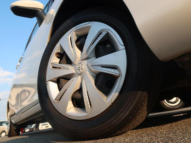 G SDナビ バックカメラ ETC 衝突軽減装置 パワースライドドア オートハイビーム オートライト オートエアコン 電動格納ミラー アイドリングストップ 記録簿 禁煙車(33枚目)
