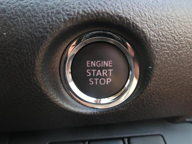 G SDナビ バックカメラ ETC 衝突軽減装置 パワースライドドア オートハイビーム オートライト オートエアコン 電動格納ミラー アイドリングストップ 記録簿 禁煙車(36枚目)