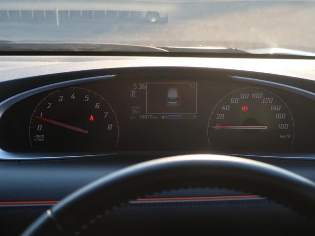 G SDナビ バックカメラ ETC 衝突軽減装置 パワースライドドア オートハイビーム オートライト オートエアコン 電動格納ミラー アイドリングストップ 記録簿 禁煙車(47枚目)