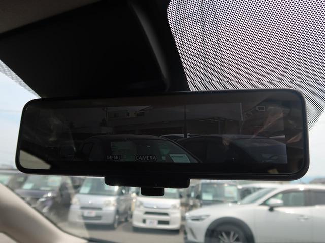 e-パワー X 純正SDナビ 全方位カメラ レーンアシスト 純正15インチAW クリアランスソナー LEDヘッド スマートキー 衝突軽減装置 電動格納ミラー フルセグTV 記録簿 禁煙車(40枚目)