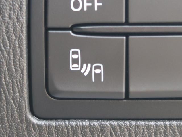 XD ツーリング マツダコネクトナビ バックカメラ ETC 衝突軽減装置 クリアランスソナー LEDヘッド 純正18インチAW 電動格納ミラー ドライブレコーダー 記録簿 禁煙車(5枚目)