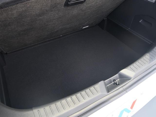 XD ツーリング マツダコネクトナビ バックカメラ ETC 衝突軽減装置 クリアランスソナー LEDヘッド 純正18インチAW 電動格納ミラー ドライブレコーダー 記録簿 禁煙車(13枚目)
