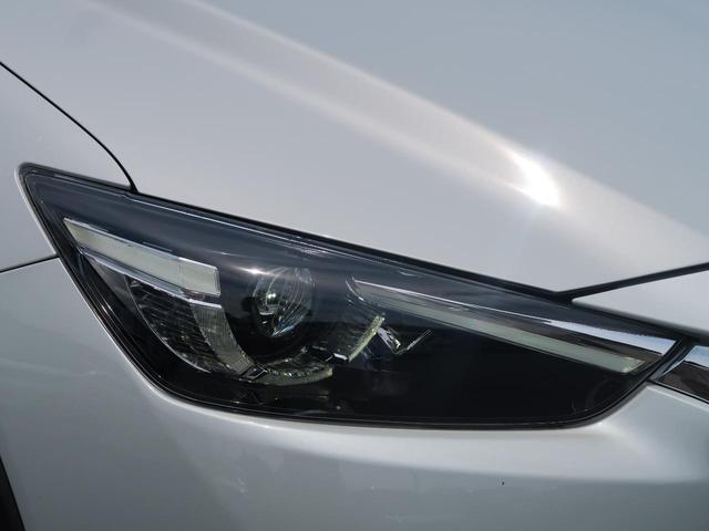 XD ツーリング マツダコネクトナビ バックカメラ ETC 衝突軽減装置 クリアランスソナー LEDヘッド 純正18インチAW 電動格納ミラー ドライブレコーダー 記録簿 禁煙車(25枚目)