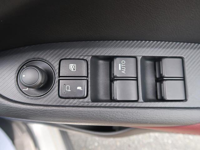 XD ツーリング マツダコネクトナビ バックカメラ ETC 衝突軽減装置 クリアランスソナー LEDヘッド 純正18インチAW 電動格納ミラー ドライブレコーダー 記録簿 禁煙車(28枚目)