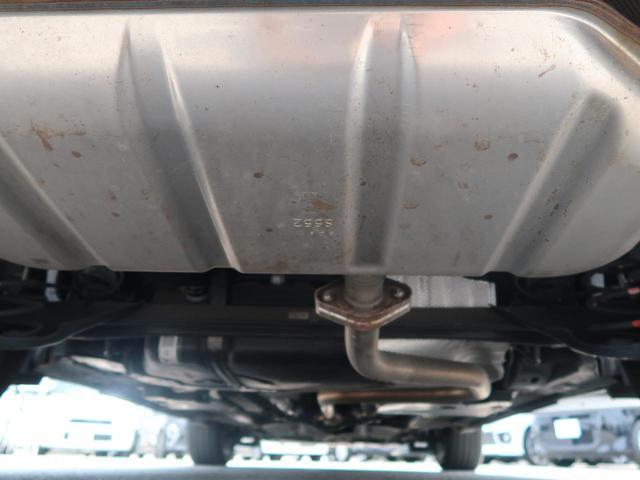 XD ツーリング マツダコネクトナビ バックカメラ ETC 衝突軽減装置 クリアランスソナー LEDヘッド 純正18インチAW 電動格納ミラー ドライブレコーダー 記録簿 禁煙車(54枚目)