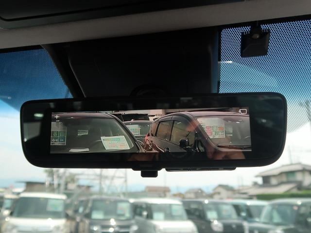 2.5S Cパッケージ BIGX11インチ 12.8インチ後席モニター バックカメラ ETC デジタルインナーミラー 3眼レンズ サンルーフ LEDヘッド 両側パワスラ 純正18インチAW(7枚目)
