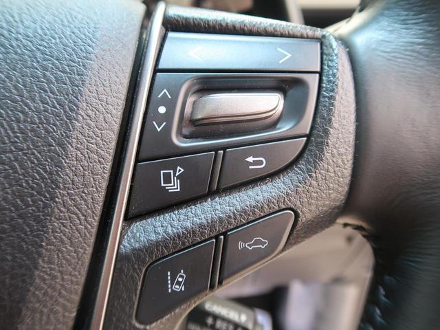 2.5S Cパッケージ BIGX11インチ 12.8インチ後席モニター バックカメラ ETC デジタルインナーミラー 3眼レンズ サンルーフ LEDヘッド 両側パワスラ 純正18インチAW(41枚目)