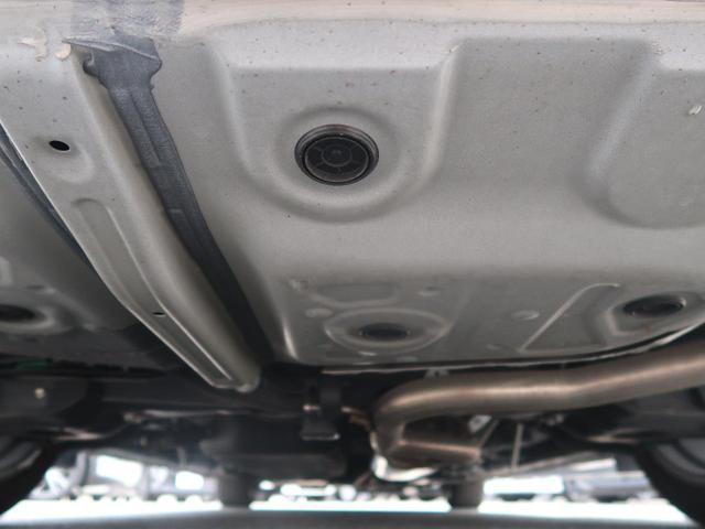2.5S Cパッケージ BIGX11インチ 12.8インチ後席モニター バックカメラ ETC デジタルインナーミラー 3眼レンズ サンルーフ LEDヘッド 両側パワスラ 純正18インチAW(69枚目)