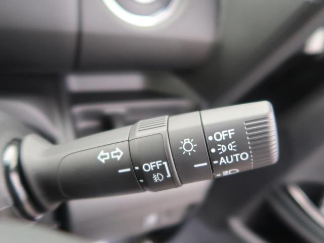 L 届出済未使用車 パワースライドドア LEDヘッド 純正14インチAW LEDフォグ 電動格納ミラー クルコン クリアランスソナー アイドリングストップ 記録簿 禁煙車(28枚目)