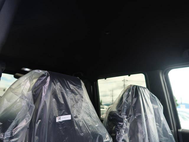 L 届出済未使用車 パワースライドドア LEDヘッド 純正14インチAW LEDフォグ 電動格納ミラー クルコン クリアランスソナー アイドリングストップ 記録簿 禁煙車(31枚目)