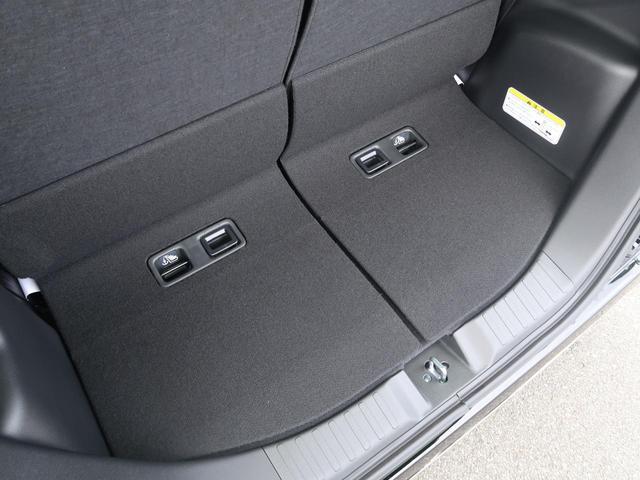 L 届出済未使用車 パワースライドドア LEDヘッド 純正14インチAW LEDフォグ 電動格納ミラー クルコン クリアランスソナー アイドリングストップ 記録簿 禁煙車(37枚目)