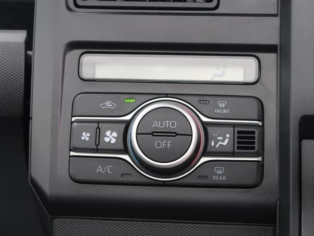 X 届出済未使用車 禁煙車 衝突軽減装置 ガラスルーフ スマートキー オートハイビーム LEDヘッド コーナーセンサー アイドリングストップ オートエアコン ステアリングリモコン(5枚目)