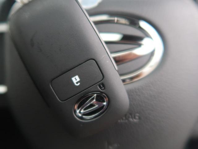 X 届出済未使用車 禁煙車 衝突軽減装置 ガラスルーフ スマートキー オートハイビーム LEDヘッド コーナーセンサー アイドリングストップ オートエアコン ステアリングリモコン(6枚目)