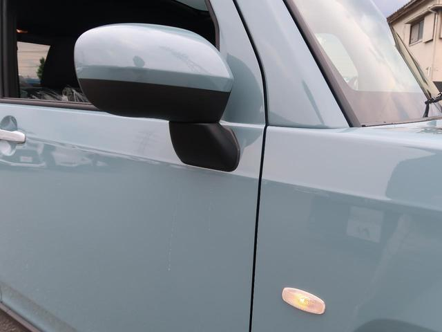 X 届出済未使用車 禁煙車 衝突軽減装置 ガラスルーフ スマートキー オートハイビーム LEDヘッド コーナーセンサー アイドリングストップ オートエアコン ステアリングリモコン(20枚目)