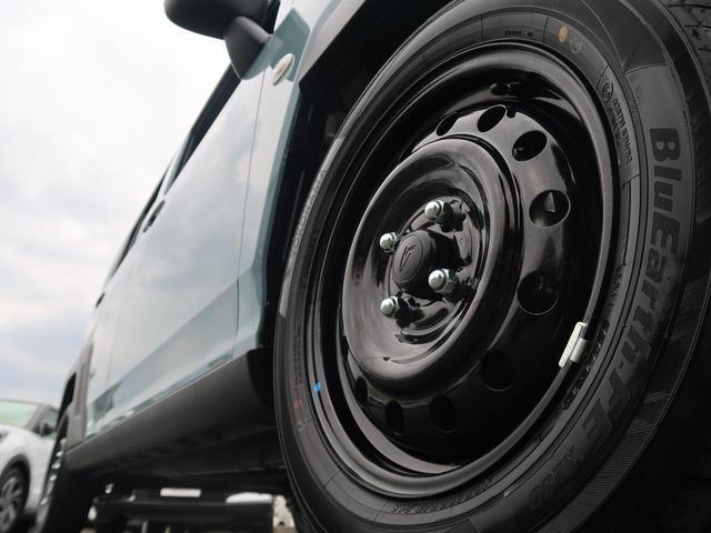 X 届出済未使用車 禁煙車 衝突軽減装置 ガラスルーフ スマートキー オートハイビーム LEDヘッド コーナーセンサー アイドリングストップ オートエアコン ステアリングリモコン(23枚目)