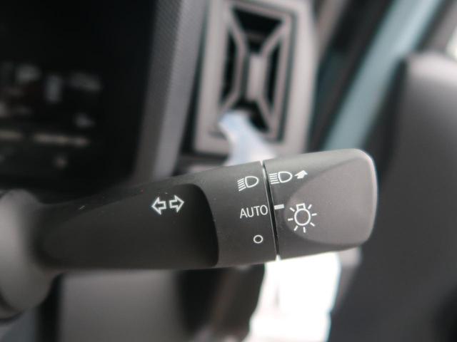 X 届出済未使用車 禁煙車 衝突軽減装置 ガラスルーフ スマートキー オートハイビーム LEDヘッド コーナーセンサー アイドリングストップ オートエアコン ステアリングリモコン(26枚目)