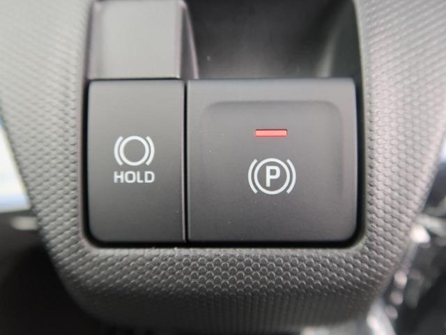 X 届出済未使用車 禁煙車 衝突軽減装置 ガラスルーフ スマートキー オートハイビーム LEDヘッド コーナーセンサー アイドリングストップ オートエアコン ステアリングリモコン(34枚目)