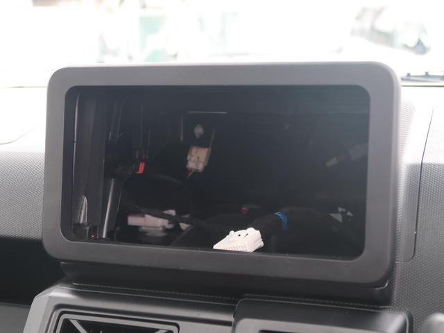 X 届出済未使用車 禁煙車 衝突軽減装置 ガラスルーフ スマートキー オートハイビーム LEDヘッド コーナーセンサー アイドリングストップ オートエアコン ステアリングリモコン(36枚目)