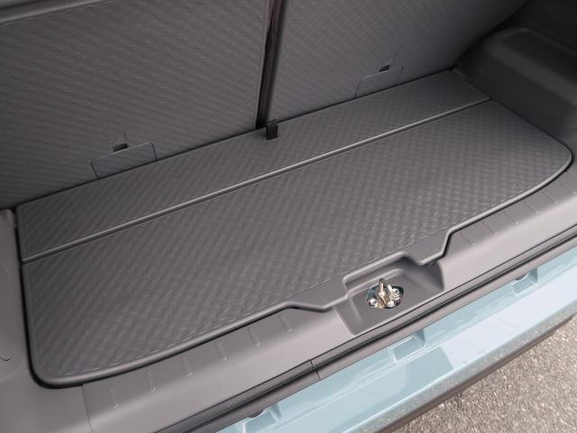 X 届出済未使用車 禁煙車 衝突軽減装置 ガラスルーフ スマートキー オートハイビーム LEDヘッド コーナーセンサー アイドリングストップ オートエアコン ステアリングリモコン(40枚目)