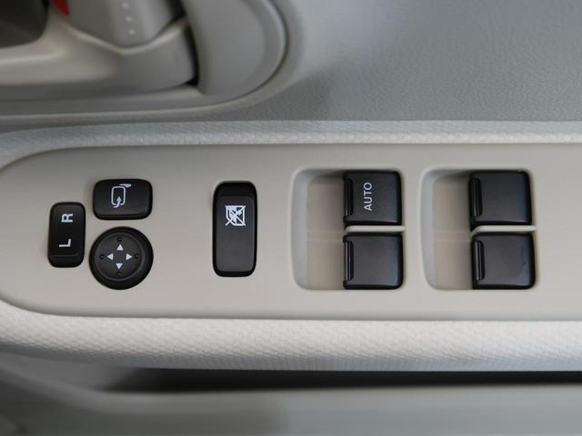 L 届出済未使用車 衝突軽減装置 禁煙車 シートヒーター クリアランスソナー スマートキー オートハイビーム オートエアコン 電動格納ミラー レーンアシスト 現行型(36枚目)