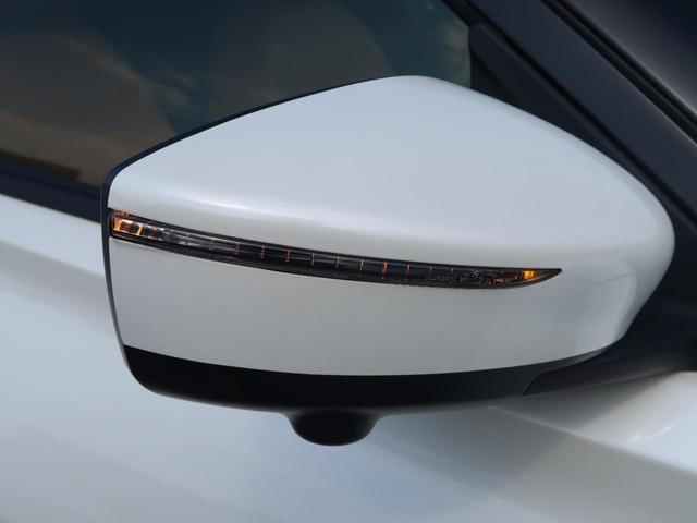 X ツートーンインテリアエディション プロパイロット 現行型 禁煙車 シートヒーター 全周囲カメラ クリアランスソナー レーダークルーズ インテリキー LEDヘッド オートハイビーム 純正17AW(22枚目)