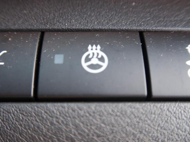 X ツートーンインテリアエディション プロパイロット 現行型 禁煙車 シートヒーター 全周囲カメラ クリアランスソナー レーダークルーズ インテリキー LEDヘッド オートハイビーム 純正17AW(33枚目)