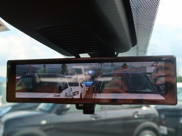 X ツートーンインテリアエディション プロパイロット 現行型 禁煙車 シートヒーター 全周囲カメラ クリアランスソナー レーダークルーズ インテリキー LEDヘッド オートハイビーム 純正17AW(39枚目)