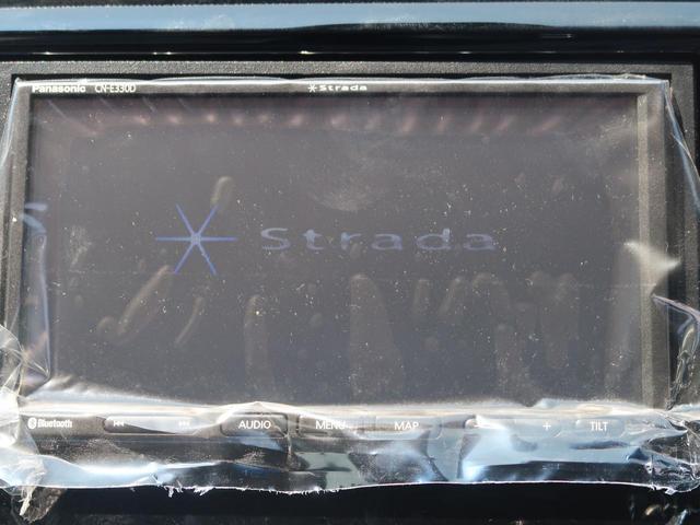 G・Aパッケージ 新品7型SDナビ シティブレーキ オートクルーズ HIDヘッド 純正14AW オートエアコン フォグランプ SRSエアバック(サイド・カーテン) 運転席シートリフター プライバシーガラス 記録簿 禁煙(6枚目)