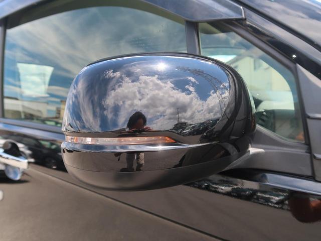 G・Aパッケージ 新品7型SDナビ シティブレーキ オートクルーズ HIDヘッド 純正14AW オートエアコン フォグランプ SRSエアバック(サイド・カーテン) 運転席シートリフター プライバシーガラス 記録簿 禁煙(48枚目)