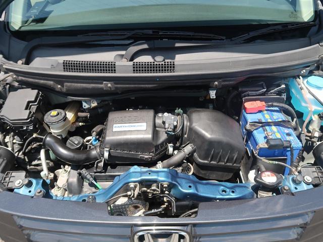 G・Aパッケージ 新品7型SDナビ シティブレーキ クルーズコントロール HIDヘッド 14AW オートエアコン フォグランプ SRSエアバック(サイド・カーテン) 運転席シートリフタ プライバシーガラス 記録簿 禁煙(20枚目)