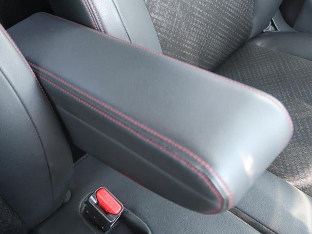 G・Aパッケージ 新品7型SDナビ シティブレーキ クルーズコントロール HIDヘッド 14AW オートエアコン フォグランプ SRSエアバック(サイド・カーテン) 運転席シートリフタ プライバシーガラス 記録簿 禁煙(32枚目)