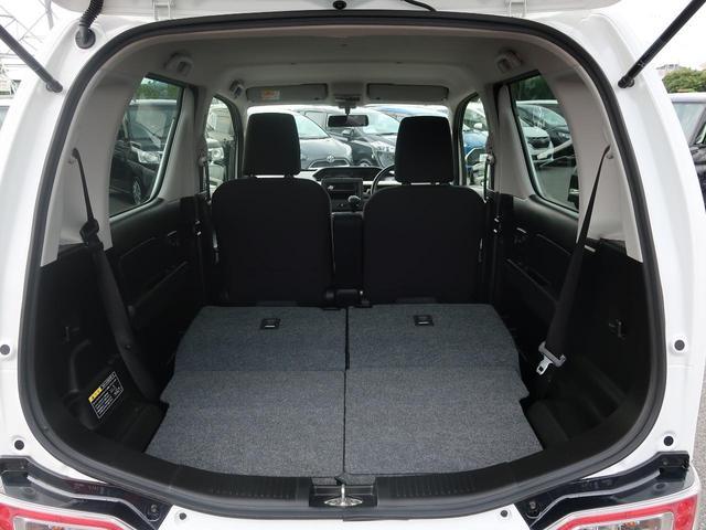 ハイブリッドFX 新品7型SDナビ 禁煙車 オートエアコン 運転席シートヒーター アイドリングストップ キーレスエントリー ヘッドライトレベライザー プライバシーガラス 電動格納ミラー 記録簿 横滑り防止装置(14枚目)