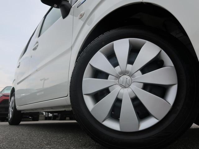 ハイブリッドFX 新品7型SDナビ 禁煙車 オートエアコン 運転席シートヒーター アイドリングストップ キーレスエントリー ヘッドライトレベライザー プライバシーガラス 電動格納ミラー 記録簿 横滑り防止装置(16枚目)