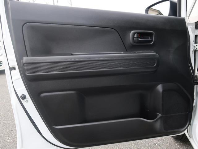 ハイブリッドFX 新品7型SDナビ 禁煙車 オートエアコン 運転席シートヒーター アイドリングストップ キーレスエントリー ヘッドライトレベライザー プライバシーガラス 電動格納ミラー 記録簿 横滑り防止装置(28枚目)