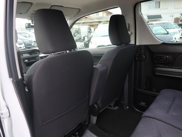 ハイブリッドFX 新品7型SDナビ 禁煙車 オートエアコン 運転席シートヒーター アイドリングストップ キーレスエントリー ヘッドライトレベライザー プライバシーガラス 電動格納ミラー 記録簿 横滑り防止装置(36枚目)