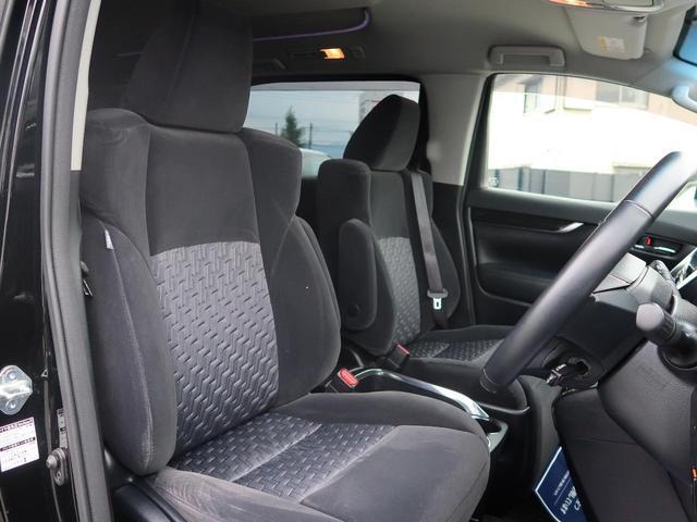 2.5Z Aエディション BIG10型ナビ フルセグTV バックモニター 両側パワスラ 禁煙車 スマートキー ビルトインETC LEDヘッド 純正18AW クルーズコントロール Bluetooth接続 クリアランスソナー 7人(12枚目)