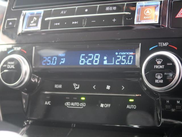 2.5Z Aエディション BIG10型ナビ フルセグTV バックモニター 両側パワスラ 禁煙車 スマートキー ビルトインETC LEDヘッド 純正18AW クルーズコントロール Bluetooth接続 クリアランスソナー 7人(25枚目)