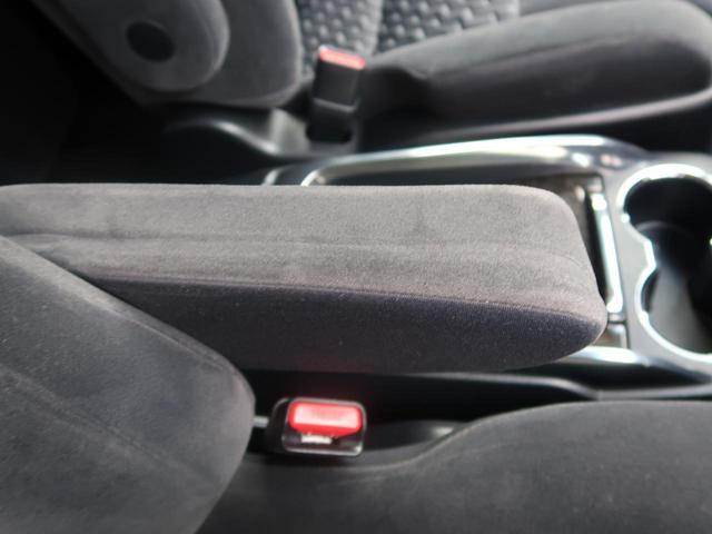 2.5Z Aエディション BIG10型ナビ フルセグTV バックモニター 両側パワスラ 禁煙車 スマートキー ビルトインETC LEDヘッド 純正18AW クルーズコントロール Bluetooth接続 クリアランスソナー 7人(35枚目)