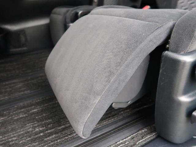 2.5Z Aエディション BIG10型ナビ フルセグTV バックモニター 両側パワスラ 禁煙車 スマートキー ビルトインETC LEDヘッド 純正18AW クルーズコントロール Bluetooth接続 クリアランスソナー 7人(38枚目)