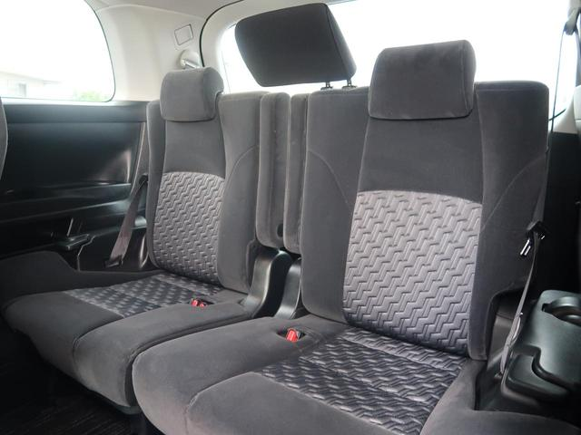 2.5Z Aエディション BIG10型ナビ フルセグTV バックモニター 両側パワスラ 禁煙車 スマートキー ビルトインETC LEDヘッド 純正18AW クルーズコントロール Bluetooth接続 クリアランスソナー 7人(39枚目)