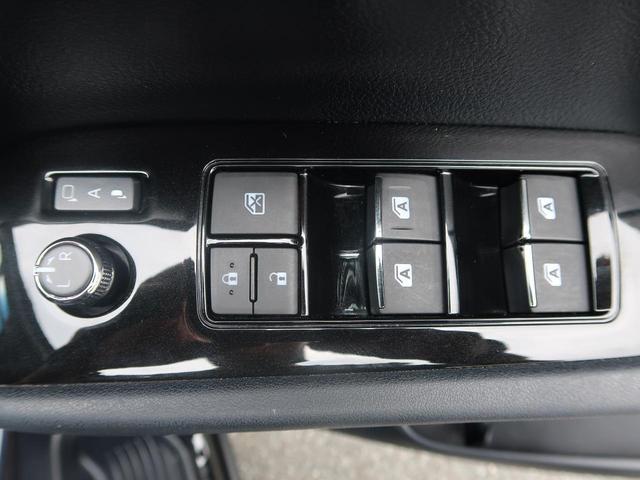 2.5Z Aエディション BIG10型ナビ フルセグTV バックモニター 両側パワスラ 禁煙車 スマートキー ビルトインETC LEDヘッド 純正18AW クルーズコントロール Bluetooth接続 クリアランスソナー 7人(44枚目)